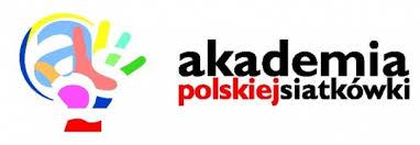 Akademia Polskiej Siatkowej
