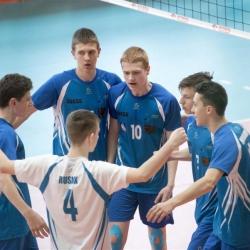 Drużyna SUKSS Suwałki czwartą drużyną w Polsce kategorii młodzików